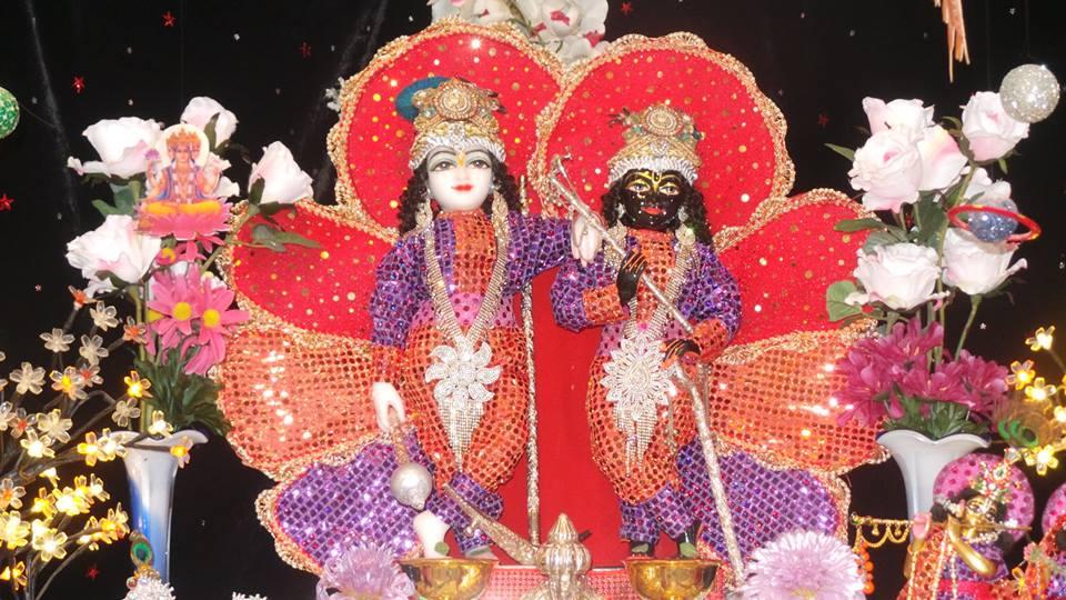 vancouver prabhupada disappearance day (3)