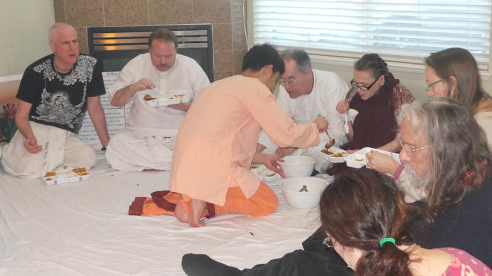 vancouver prabhupada disappearance day (7)