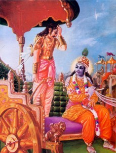 Bhagavad-gita_original_art-plate05