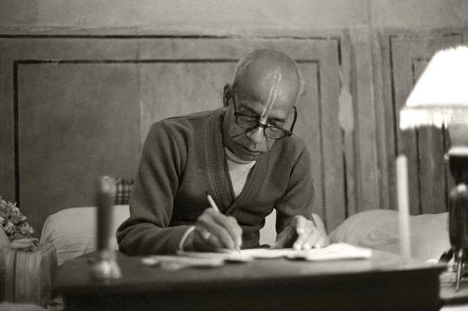 prabhupadawriting (1)