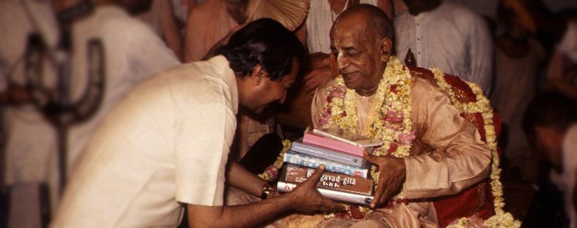sp giving books