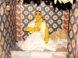 Sri Vakresvara Pandita